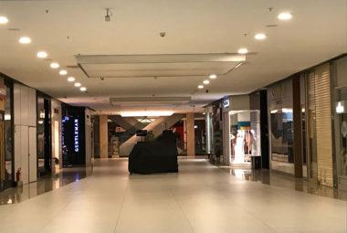 shopping-ageconstrutora-5
