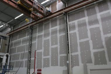 site-construcaoseco-ageconstrutora-4