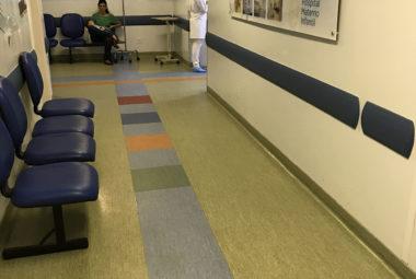 site-hospitalar-ageconstrutora-2